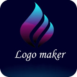 Easy Logo Maker – Design Logo