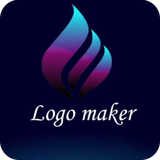 Easy Logo Maker – Design Logo