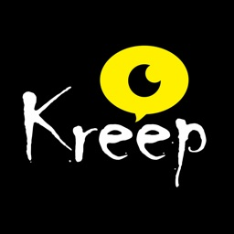 Kreep - Thrilling Chat Stories & Texts