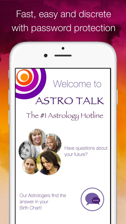 ASTRO+ Compatibility Love Test by eSolutions Group