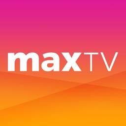 SaskTel maxTV