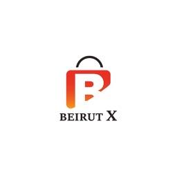 BeirutX