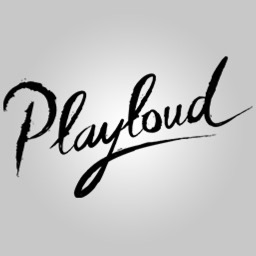Playloud Radio