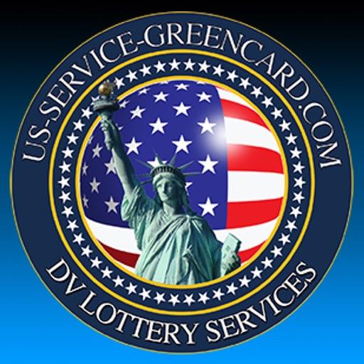 US Visa & Green Card Lottery