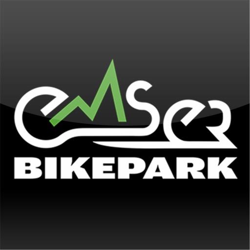 Emser Bikepark