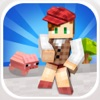 Brick World - Create Your Building, Castle, City
