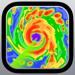 114.Weather Radar Map Live