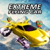 Extreme Flying Car - iPhoneアプリ