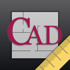 download CAD平面图设计