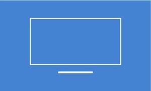 Cloud Stream IPTV Player for Apple TV by Giovanny Aranda