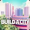City Island 3: Building Sim - Sparkling Society Cover Art