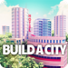 City Island 3: Building Sim Hack Online Generator