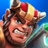 Castle Battle - New TD Game