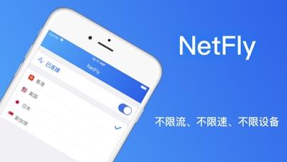 NetFly