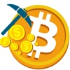 Tips For Bitcoin Miner Uygulaması