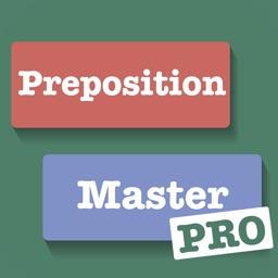 Preposition Master Pro