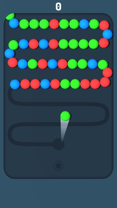 Ball Shoot! screenshot 2