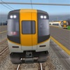 Train Drive ATS 3 - iPhoneアプリ