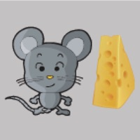 Codes for Moving Cheese Hack