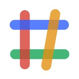 Smarthash App