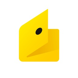 Pay with Yandex.Money