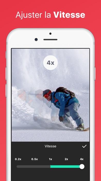 download InShot - éditeur vidéo & photo apps 0