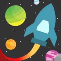 Codes for Orbit Drift - Space Explorer Hack