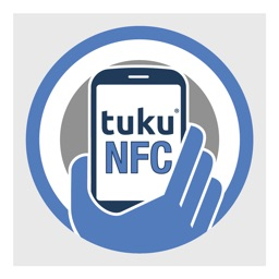 TUKU NFC Reader