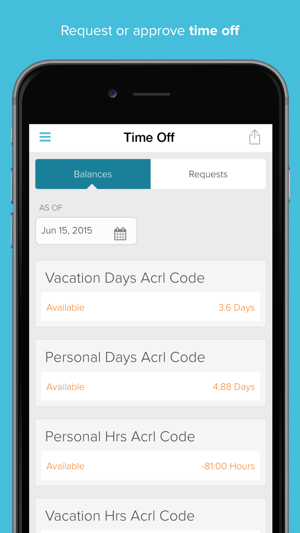 adp workcenter ADP Mobile Solutions on the App Store