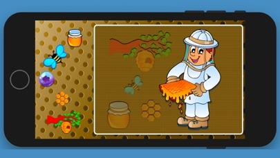 Baby Games!! screenshot four