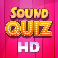 Codes for Sound Quiz - HD Hack