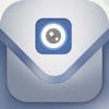HS-D2 - iPhoneアプリ