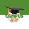 Mensa Speiseplan Campus App