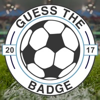 Codes for Guess The Badge Hack