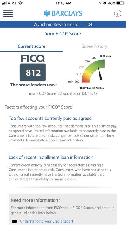 Barclays US screenshot-4