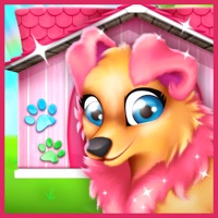 Codes for Pet Puppy House Decoration Hack