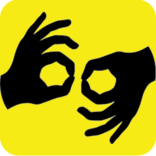 Sign Language Pro! Learn How To Sign Language