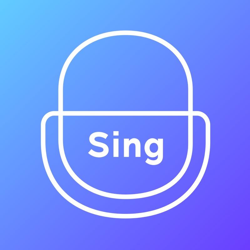 everysing: Smart Karaoke Hack Tool