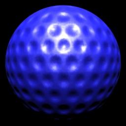 Miniature Golf - osbo.com