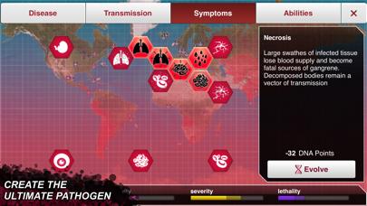 download Plague Inc. apps 2