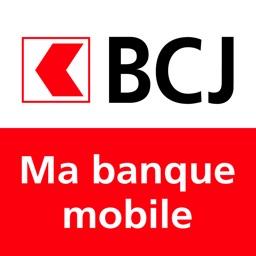BCJ Mobile Banking