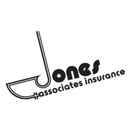 Jones Ins