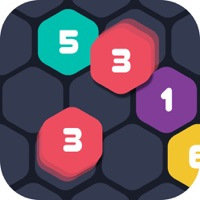 Codes for Hexa Number Smash : Tap Puzzle Hack