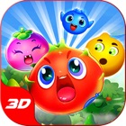 Fruit Join Splash icon