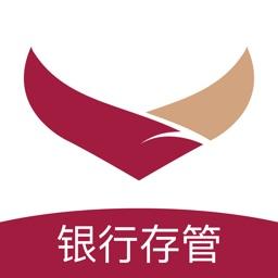 中投摩根—新手注册领取600红包