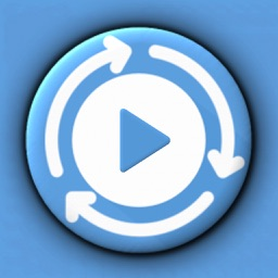 Video Looper Pro