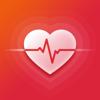血圧助手-Swiftware Solutions GmbH