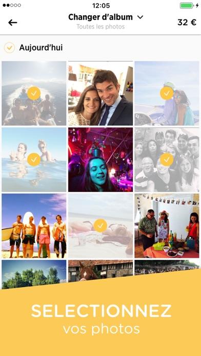 download CHEERZ : Impression photo apps 4