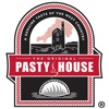 Pasty House