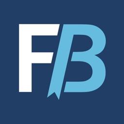 Fast Bible - Ad Free, Offline